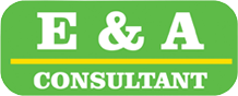 E&A Consultant Co., Ltd (E&A)